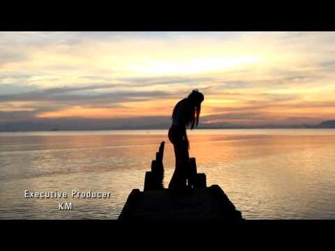 "Magtiwala Ka - A Yolanda Story ""Trailer"""