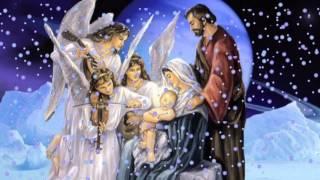 Mừng Chúa Ra Đời Vũ Khanh