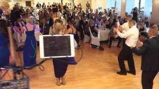 Dance Dotschki Swadba Svadba Elena Weiser