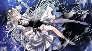 Nightcore - Voodoo