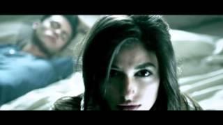 Akcent - My Passion (Lyrics On Screen)