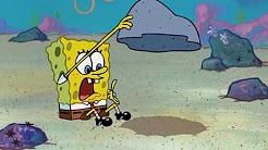 SpongeBob Schwammkopf: Staffel 2