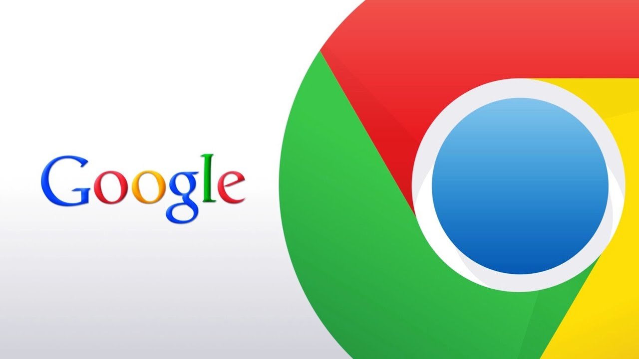 google - HD1366×768