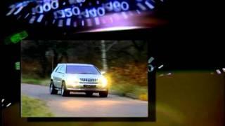 Тюнинг салон Lexus RX300 жылғы MT-MOTORS