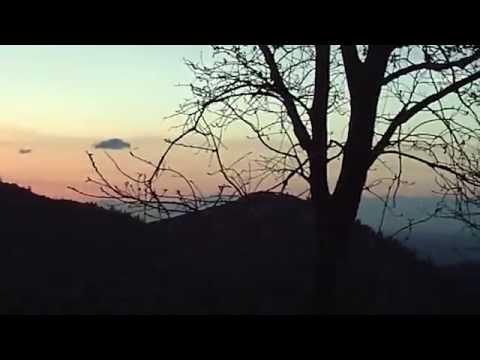 Tour of The San Bernardino Mountains