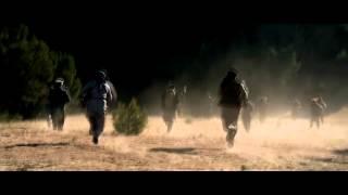 Modern Warfare 2: Lone Survivor