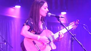 Octavia Romano - Silver Linings | Live in London - The Bedford