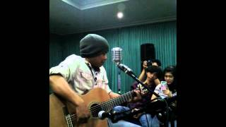 Pidi Baiq - Dan Bandung