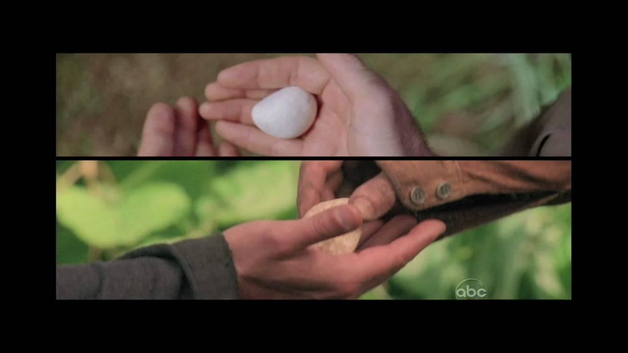 LOST - Season 6 Episode 9 - Secrets and Recap (3 of 3)