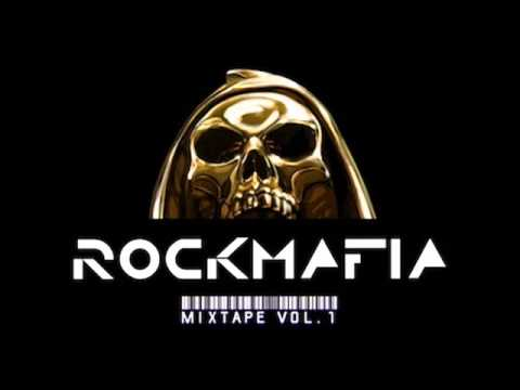 Rock Mafia ft Miley Cyrus -The Big Bang (Audio)