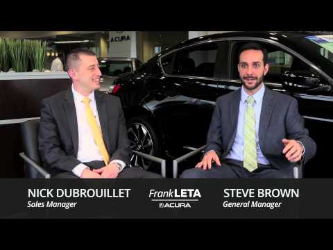 Car Buying Reinvented - Upfront Transparent Pricing