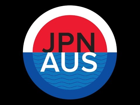 Australia vs Japan - Second Test Match - Melbourne