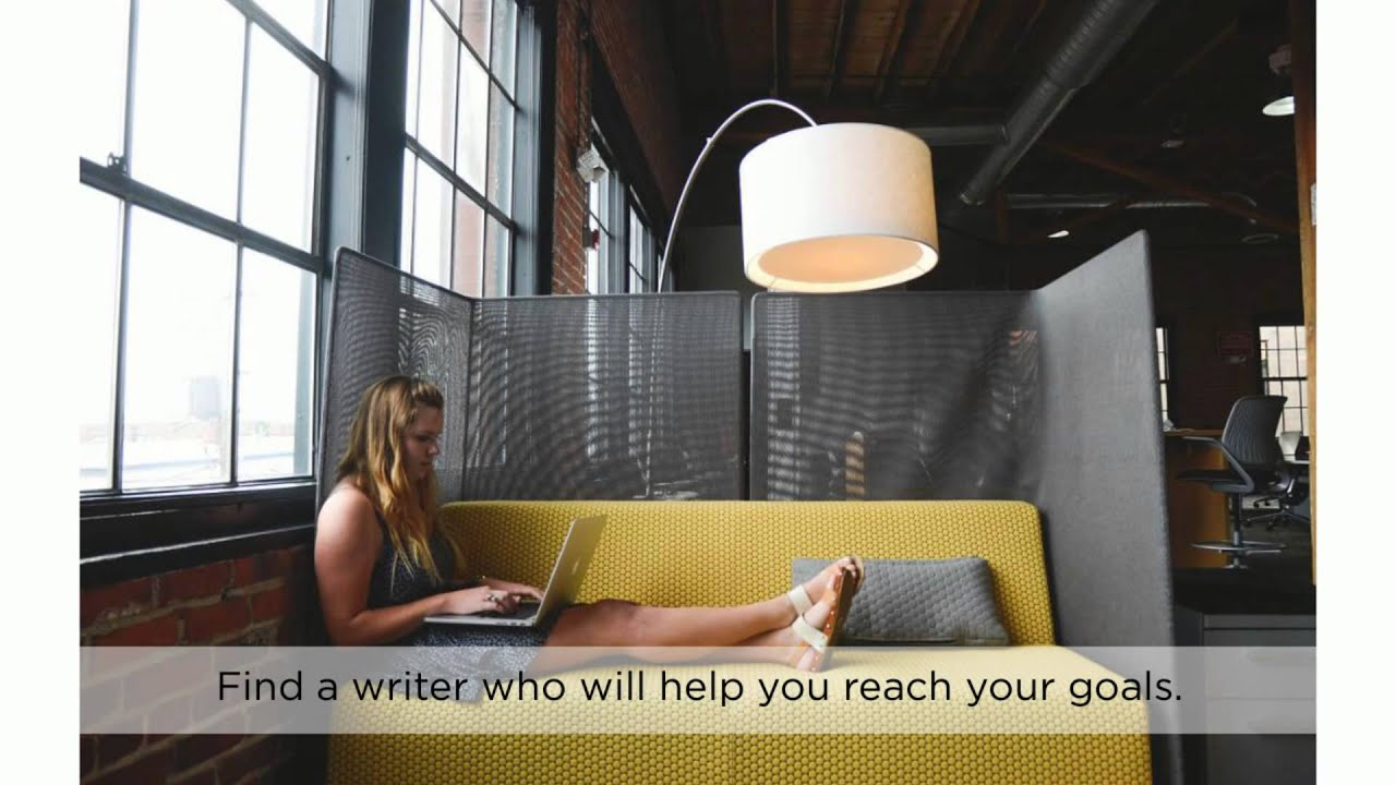 Cheap custom essay writing services : Affordable Price : www ...