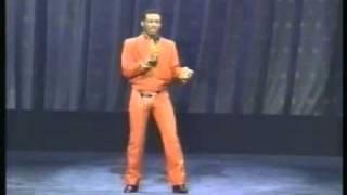 Chipmunk - Eddie Murphy Delerious - singers Michael Jackson.mp4