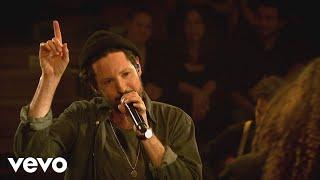 Max Herre - Esperanto (MTV Unplugged) ft. Joy Denalane