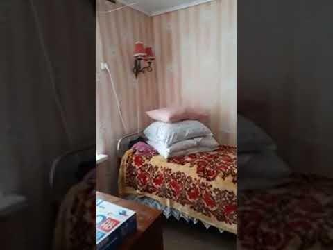 купить дом в Калужской области.