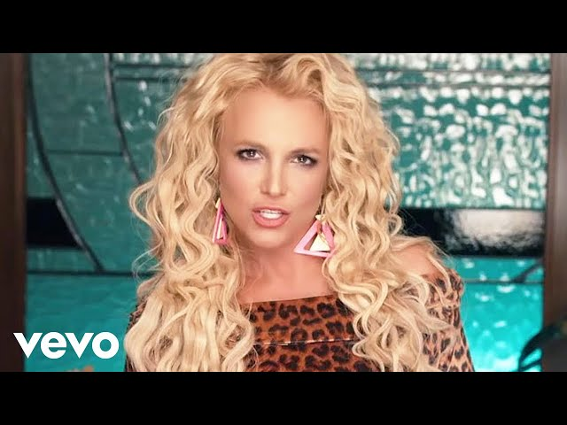 Download song Pretty Girl Remix Song Kbps ( MB) - Sony Mp3 music video search engine