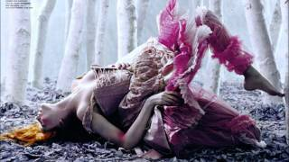 girls under glass - touch me (cleanse&corrupt)!!!!.wmv