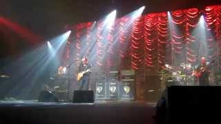 Joe Bonamassa Live Murcia (Spain) You better watch yourself HD