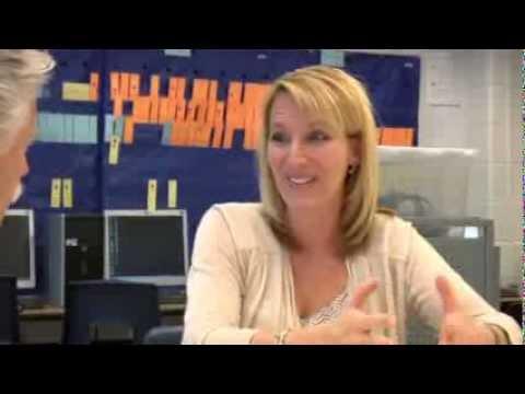 Becoming a Culturally Responsive Teacher