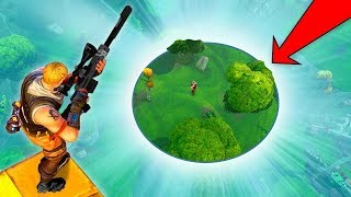 FORTNITE Momenti più DIVERTENTI 😂 Funny Moments Bugs Fails Glitches Trolls Epic Wins Montage
