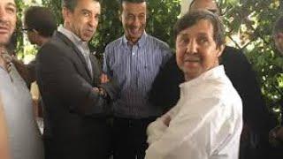 Algérie. 5ème mandat : une vague de démission touche le patronat algérien