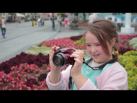Город на ладони: нижегородский фотограф Максим Петрович Дмитриев