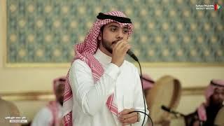 سيبه على الله حسيبه - محمد الاهدل