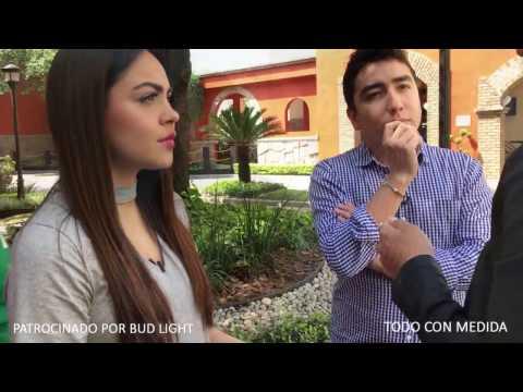 Bud Light México tiene una experiencia #Epicus