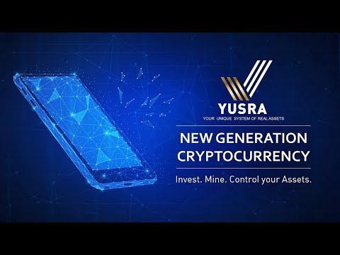 YUSRA GLOBAL -  PROJECT REVIEW