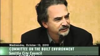 i-SUSTAIN Testimonials - Richard Franko.mov
