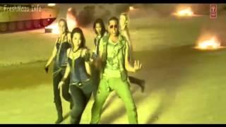 BOSS - Title Song [FreshMaza..Info][1].mp4