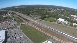 360 Degree View of Baxter, MN