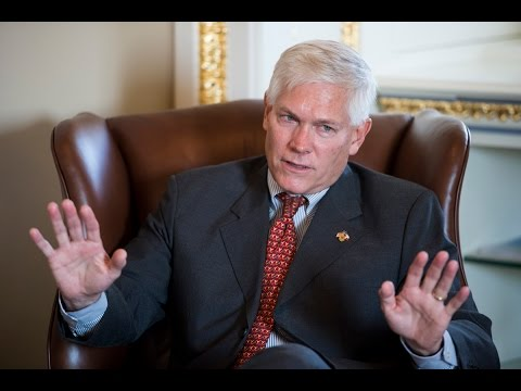 Congressional Hits and Misses: Best of Pete Sessions