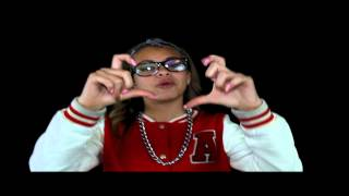 Miss Mulatto - BMF Remix - Official Viral Music Video