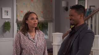 "Happy Together 1x12 Sneak Peek 2 ""Vows"""