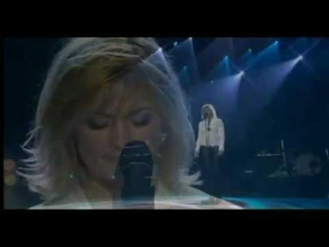 Helene Fischer   Ave Maria   Includes German Lyrics with English Translation m2ts
