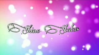 Download Video New romantic WhatsApp status video🎥  so cute hot gf bf romantic whatsapp status   love status video MP3 3GP MP4