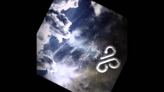 B Young - Born Sinner (Cloud9Twist)