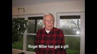 Roger Miller, Providers
