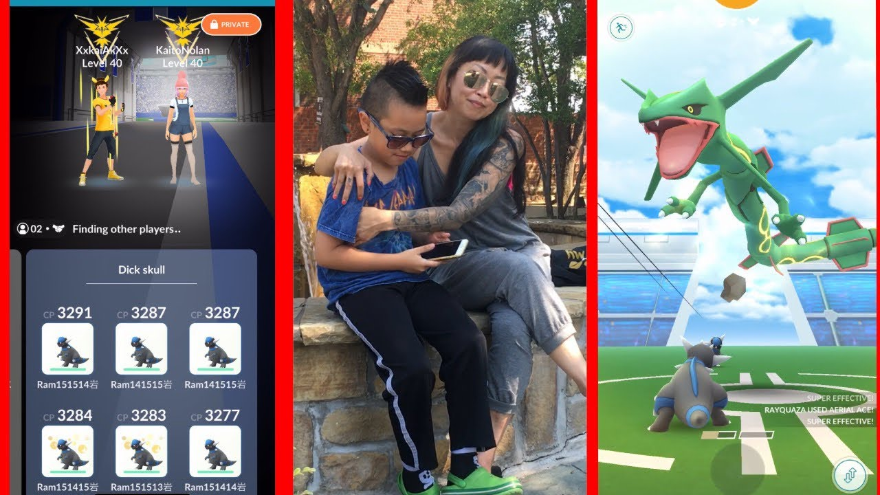 Smali patcher | Pokemon Go Spoofing | Best Mobile Games