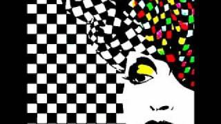 Download Dr Feelx Vs Linda D.-Parole Parole e(Frenk Dj Joe Maker Remix) MP3 song and Music Video
