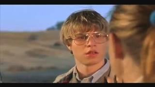Mysterious Skin (2004) Trailer - Starring Joseph Gordon-Levitt, Brady Corbet