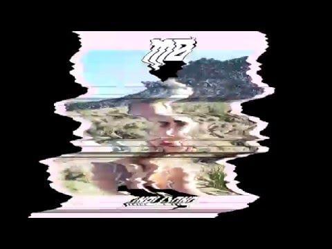 MØ – Final Song (Audio)
