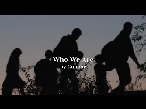 who-we-are-|-gungor