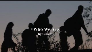 Who We Are | Gungor