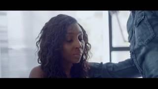 Oteya - Am Gone Official Music video