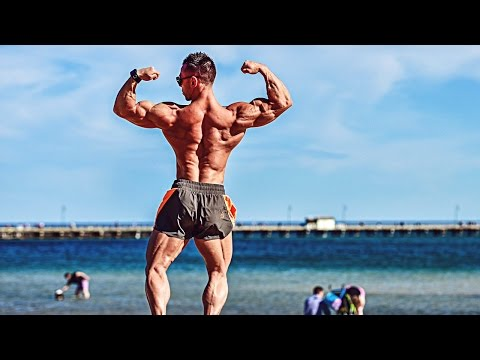 NO EXCUSES | Aesthetic Fitness Motivation
