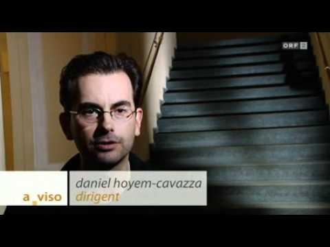 "ORF Kultur Aviso - Wiener Kammeroper: ""Le pauvre matelot"" & ""Venus in Africa"""