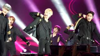 Video 180119 Wanna one in KL Daniel Burn it up fancam malaysia fanmeeting 워너원 강다니엘 download MP3, 3GP, MP4, WEBM, AVI, FLV Agustus 2018